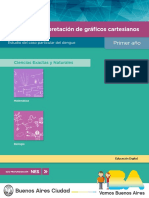 Profnes Areal Lectura e Interpretacion de Graficos Cartesianos - Docente - Final 0