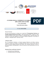 conference call-2019 (1).pdf
