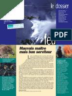 Espaces Naturels N°12.pdf