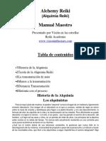 Manual Alquimia Reiki.docx.docx