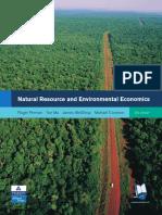 Perman et al. (2003) Sección 5.8 y 5.9