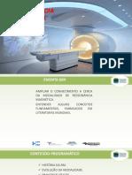 AULA RM. PDF