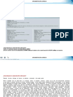 ur _U1A3 - copia.docx