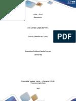 JhonnathanAguilar Lab Diagramas Estadísticos