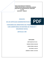 Analisis de Derecho 5 (2)