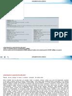 ur _U1A3 - copia.pdf