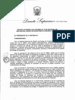 DS-N°-034-2014-PCM-PLANAGERD
