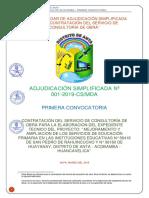 13.Bases_Estandar_AS_Consultoria_de_Obras_2019_20190307_124636_534.pdf