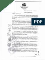 1_5086822788501602559.pdf