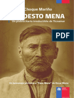 MODESTO_MENA_UN_PLEBISCITARIO_IRREDUCTIB.pdf