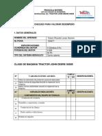 Lista de Chequeo 001 (2)