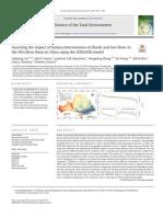 PDF ANDER (1).pdf