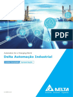 Catalogo Delta Cpl
