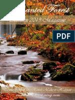 Autumn 2019 Enchanted Forest magazine.pdf