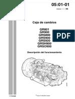 Edited Manual Scania Caja Cambios Varios