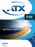 ATX Presentation - San Diego Product Line (003)