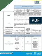 Ficha de Buenas Prácticas_TransportesEsmeralda_0