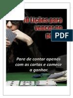 10-Licoes-Para-Vencer-no-Poker-PokerNaChapa.com.br.pdf