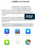 Workflow Part 30.pdf