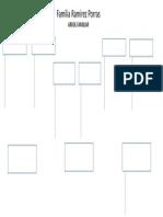 Arbol transfamiliar .pdf