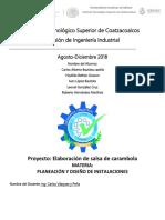 PROBLEMATICA ITESCO.docx
