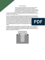 La Corrosión Eléctrica.docx