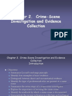 chapter2crime-sceneinvestigationandevidencecollection-160926131346