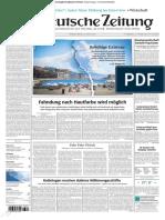 S_252_ddeutsche_Zeitung_-_02_08_2019