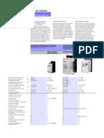 Arrancadores_Electronicos_SIKOSTAR.pdf