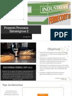 ProyectoEntregaFinal.pptx