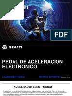 PEDAL DE ACELERACION.pptx