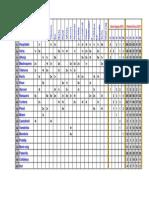 Llocs equip 2019 (18).pdf