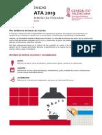 DOSSIER_AYUDAS_RENHATA_2019_1_CAS.pdf