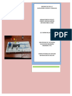 informe No.5. capacitores.docx