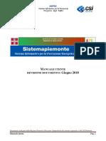 SIPEE Manuale Utente Certificatori(1)