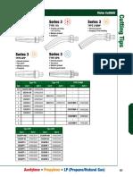 boquillas de corte.pdf