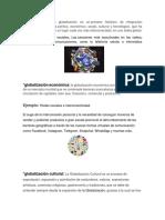 globalización trabajo en equipo.docx