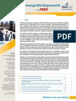boletin-demografia-mayo.pdf