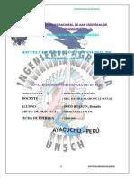 ANALISIS DE CONSISTENCIA.docx