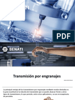 Transmisiones por engranajes.pptx