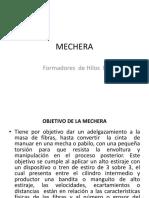 MECHERA