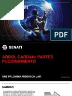 11. Ore-CARDAN. PARTES FUNCIONAMIENTO MONTAJE DESMONTAJE.pptx
