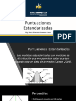 Pruebas Estandarizadas.pptx
