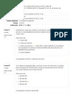 292203982-Quiz-1-Intento-1-Costos-y-Presupuestos-Poligran.pdf