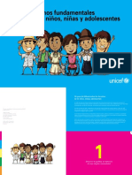 Booklet Derechos Bis
