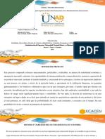 Presentación Proyecto de Exportación - Copia