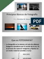 Fotografia Basica y Forense Copy