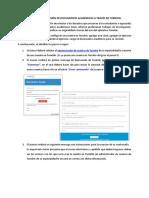 Tutorial Turnitin elaborado por la FCI.pdf