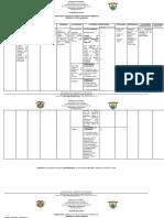 PLAN DE AULA 2018-15.docx