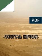 PatericulEgiptean.pdf